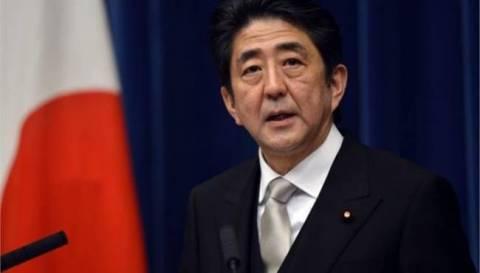 Κρίση στις σχέσεις Ιαπωνίας- Κίνας