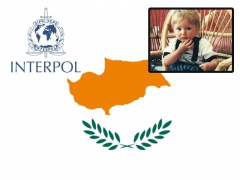 Στην Κύπρο η έρευνα της Ιντερπόλ για τον Μπεν