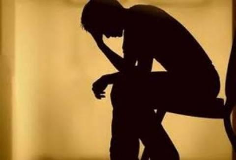 Ιταλία: Νέα αυτοκτονία νεαρού ομοφυλόφιλου στη Ρώμη