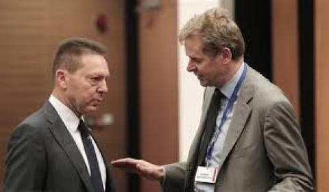 Το σχέδιο για την επιμήκυνση του χρέους που συζητούν κυβέρνηση-τρόικα