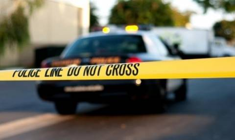 Ακατανόητο έγκλημα με θύματα μια μητέρα και τα τέσσερα παιδιά της