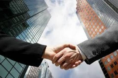 Ernest & Young: Νέος γύρος εξαγορών και συγχωνεύσεων το 2014
