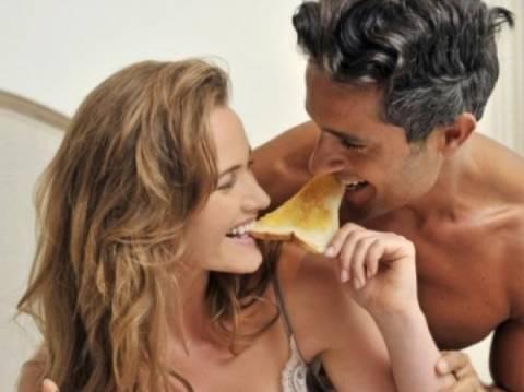 Το Eau de Toast είναι το νέο άρωμα με μυρωδιά... τοστ!