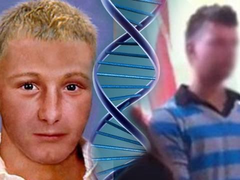 Παρουσιάστηκε και έδωσε DNA ο Ρουμάνος νεαρός που μοιάζει με τον Μπεν