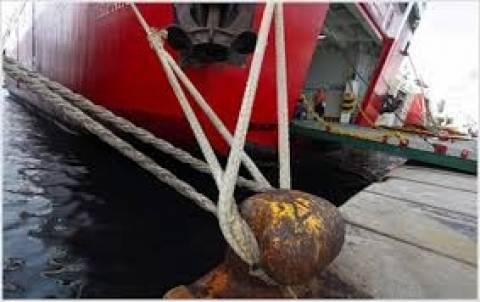 ΠΝΟ: Σωστή κίνηση η άρση της επιστράτευσης των ναυτικών