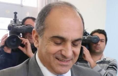 Ενώπιον της Επ. Θεσμών τα συμβόλαια Alvarez & Marsal και Pimco