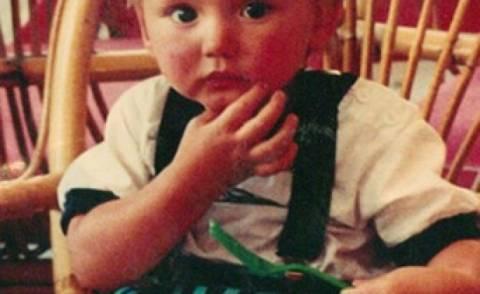 Σήμερα τα 24α γενέθλια του «μικρού Μπεν»-Τι ζήτησε η οικογένεια