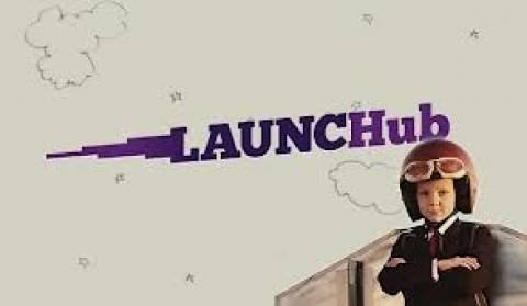 Ευκαιρίες επενδύσεων σε ελληνικά start-ups αναζητά το LAUNCHub