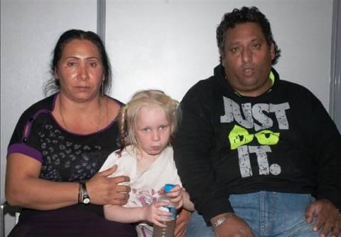 Αίτημα αποφυλάκισης από τους «γονείς» της Μαρίας: Την θέλουν πίσω