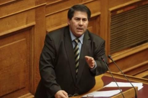 Βουλή: Άδικη η φορολόγηση των αγροτεμαχίων λένε 24 βουλευτές της ΝΔ