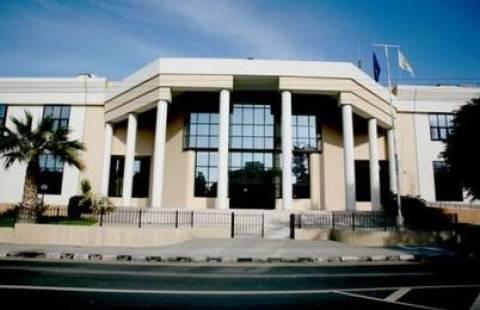 Σήμερα η νέα δικάσιμος για τα αξιόγραφα στο Επαρχιακό Δικαστήριο Πάφου