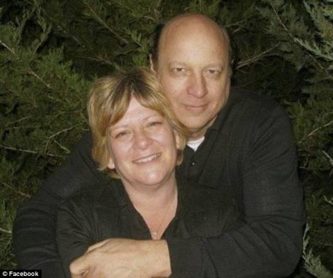 Συγκλονιστικό: Πέθανε γράφοντας γράμματα στην οικογένειά του