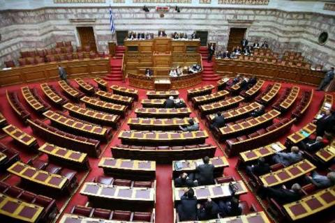 Ολοκληρώνεται η διαβούλευση για τον Ενιαίο Φόρο Ακινήτων