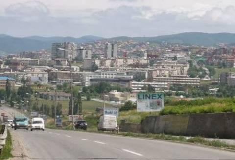 Κοσσυφοπέδιο: Ο Φούλε ακύρωσε την επίσκεψή του στην Πρίστινα