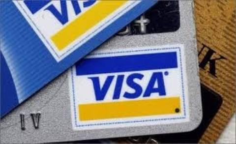 Visa: Νέες λύσεις στις ηλεκτρονικές πληρωμές για τις επιχειρήσεις
