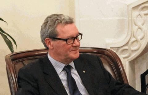 Παραμένουν οι διαφωνίες για το κοινό ανακοινωθέν στο Κυπριακό