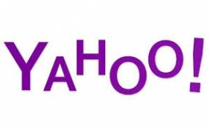 Η «Yahoo!» αγόρασε ένα… γραφείο τελετών!