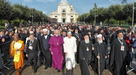 Αποτέλεσμα εικόνας για Παγκόσμιο Συμβούλιο Εκκλησιών