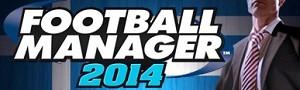 Παίξε από τώρα το Ελληνικό Football Manager 2014 μόνο με 5€