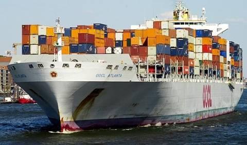 Πιέζει η Ουάσιγκτον για τις γερμανικές εξαγωγές