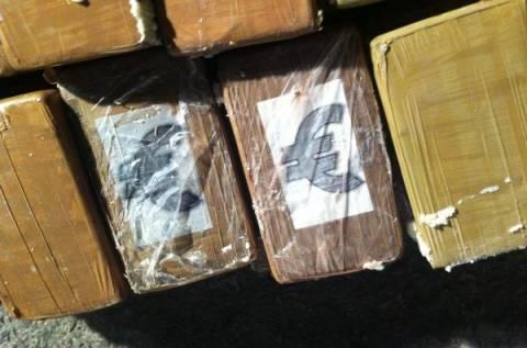 Γνωστοί κοσμικοί της Αθήνας στην ατζέντα του «βαρόνου» της κοκαΐνης
