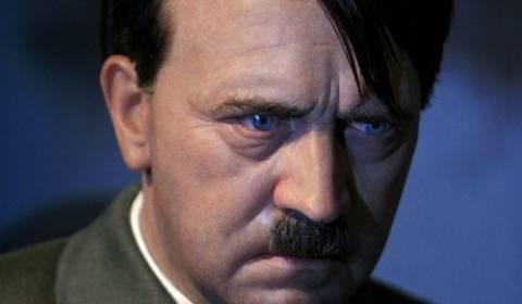 Πόλη της Γερμανίας πήρε πίσω το τίτλο επίτιμου πολίτη του Χίτλερ