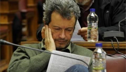 Τατσόπουλος: Η απλή αναλογική οδηγεί στην ακυβερνησία