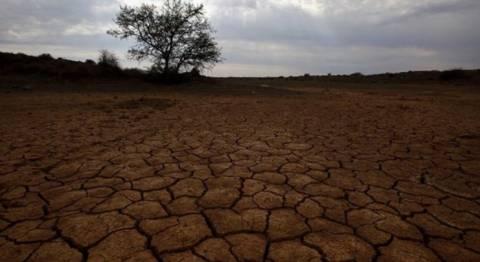 87 νεκροί μετανάστες λόγω δίψας