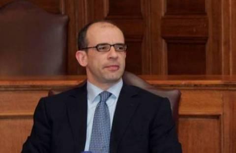 Απάντηση της Βουλής για τη συνοδεία του διοικητή της ΕΥΠ