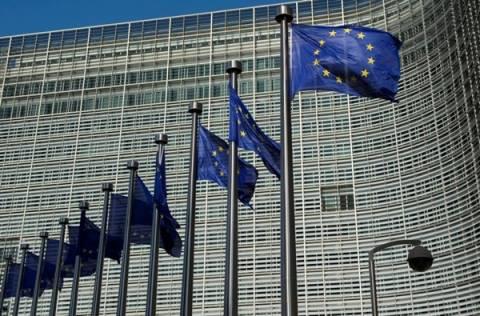Κομισιόν:Η θέση μας για το δημοσιονομικό κενό της Ελλάδας δεν άλλαξε!