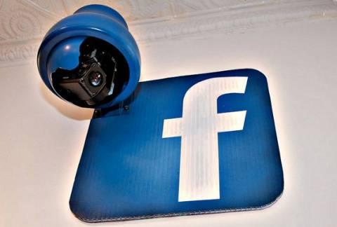 ΠΡΟΣΟΧΗ: Νέα επικίνδυνη αλλαγή του Facebook για όλους τους χρήστες