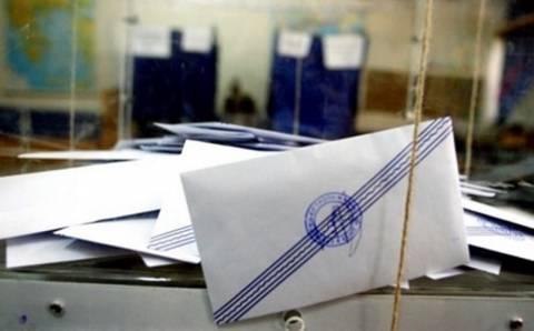 Πρόστιμα 800.000 για εκλογικές παραβάσεις σε συνδυασμούς της Αττικής