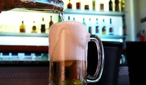 Στο Βέλγιο παρασκεύασαν μπίρα για τον Πούτιν