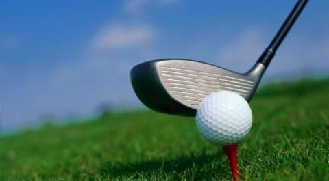 Η Κύπρος ως τουριστικός προορισμός για γκολφ
