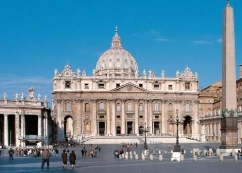 Το Βατικανό επανεξετάζει τη στάση του σε κοινωνικά και ηθικά θέματα