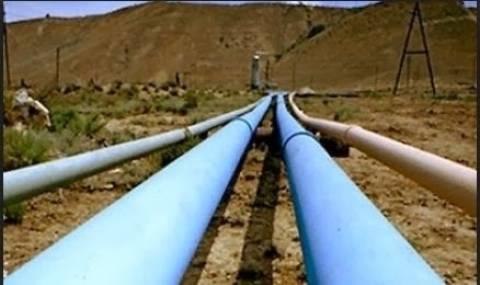 Άγκυρα: Δεν θα αγοράσει πετρέλαιο από το Ιρακινό Κουρδιστάν