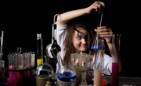 Οι άνθρωποι που ρίσκαραν τη ζωή τους για την επιστήμη