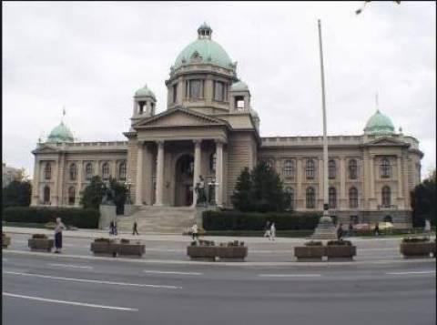 Η Σερβία σταμάτησε τρεις συμφωνίες με την Τουρκία