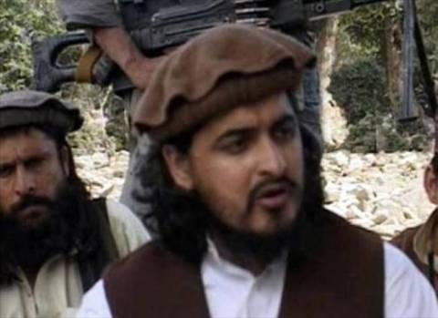 Διάβημα διαμαρτυρίας της πακιστανικής κυβέρνησης στον αμερικανό πρέσβη