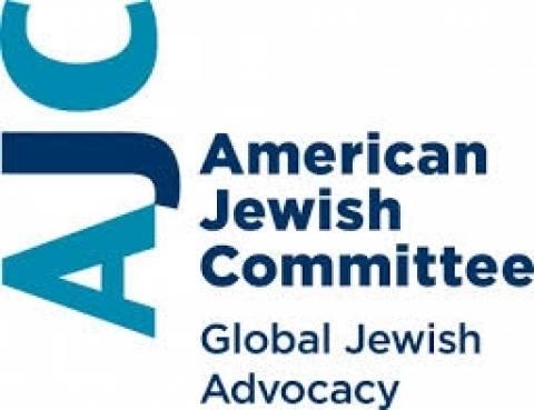 Οι Εβραίοι των ΗΠΑ καταδικάζουν τη φονική επίθεση