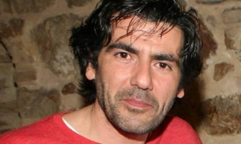 Αντώνης Καρυστινός: «Ελπίζω ότι οι Κύπριοι είναι πιο έξυπνοι από εμάς»