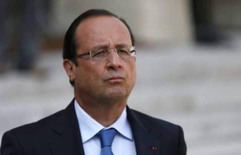 Έκτακτη συνεδρίαση για τον θάνατο των δύο Γάλλων δημοσιογράφων