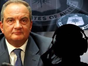 Το σχέδιο δολοφονίας Καραμανλή, οι «σκιές» και ο ρόλος των ΗΠΑ