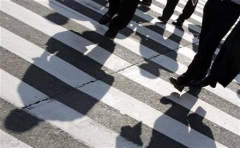 ΑΠΙΣΤΕΥΤΟ: Μέλη διπλωματικής αντιπροσωπείας παρενόχλησαν κόρη βουλευτή