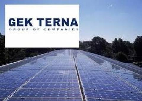 Η York Capital Management επενδύει 100 εκατ. ευρώ στην ΓΕΚ-ΤΕΡΝΑ