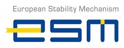 Άσμουσεν: Ο ESM είναι το τελευταίο καταφύγιο των τραπεζών