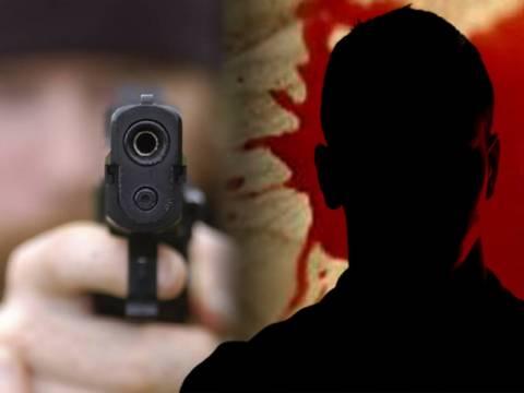 Αποκλειστικό: Τι κατέθεσε το τέταρτο θύμα της δολοφονικής επίθεσης