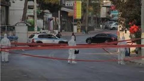 Η δολοφονία στο Ν. Ηράκλειο μονοπώλησε την τηλεθέαση στις 2 Νοεμβρίου