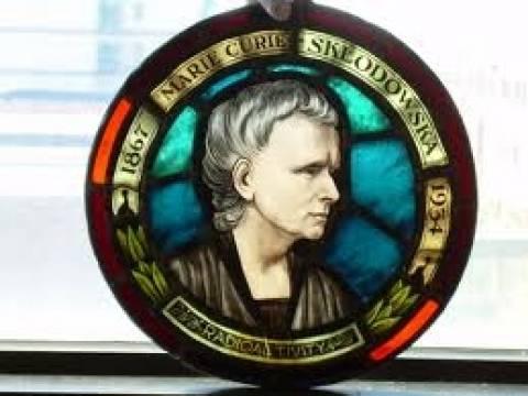 Στον «Δημόκριτο» το βραβείο Marie Curie Award