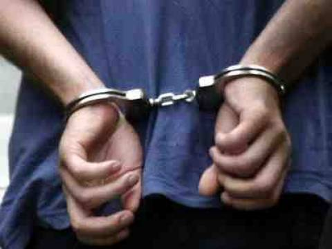 Συνελήφθη 48χρονος διακινητής λαθρομεταναστών